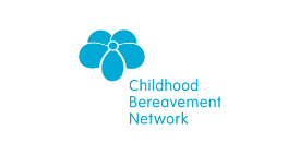 Children Bereavement Network